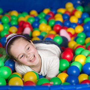 balls-pool